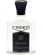 Creed - Viking EDP