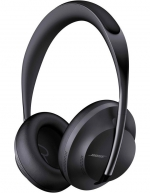 Noise Cancelling Headphones 700 Black