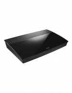 Lifestyle 600 Home Entertainment System - Black