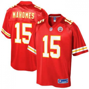 NFL Men´s Replica Jersey by Fanatics