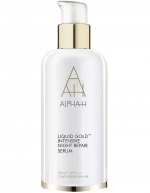 Alpha - H _ Liquid Gold Intensive Night Repair Serum