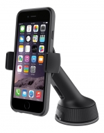 Belkin - Car Universal Mount