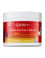 Lunar New Year Limited Edition Ultra Facial Cream - Kiehl's