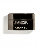 SUBLIMAGE L´EXTRAIT DE CRÈME Ultimate Regeneration And Restoring Cream