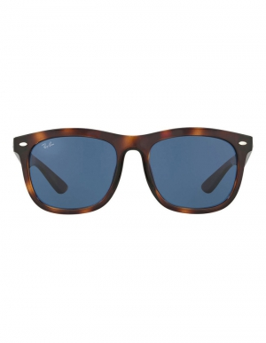 Ray-Ban - RB4260D 398395 Sunglasses