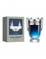 Paco Rabanne Invictus Legend EDP - 100ml