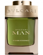 Wood Essence EDP - 100ml