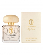 Trussardi - My Name 50ml EDP - 50ml