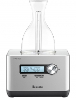 Breville - the Sommelier BWD600SIL